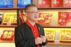 """CEO Đại Phát Hứa Ngọc Lâm và triết lý """"tri thức tạo lợi nhuận"""""""
