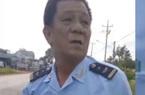 Phó chi cục trưởng Hải quan ở Bình phước gây tai nạn rồi bỏ chạy: Vì sao chỉ xử phạt hành chính?
