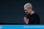 """Cổ phiếu sụt giảm, tài sản Apple vừa """"bốc hơi"""" 179 tỷ USD"""