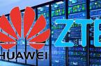 Tin công nghệ (5/9): Mỹ muốn bỏ thiết bị viễn thông Trung Quốc phải chi rất lớn