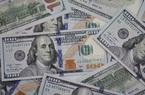 Tỷ giá ngoại tệ hôm nay 13/9: Đồng USD tăng nhẹ
