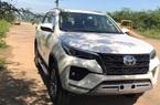 Toyota Fortuner 2021 sẽ ra mắt tại Việt Nam trong tháng 9, liệu có nên mua?
