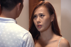 Phim Lựa chọn số phận tập 55: Tấn bất ngờ cầu hôn Trang?