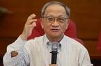 Việt Nam đang phụ thuộc quá nặng vào nguồn nguyên liệu của Trung Quốc