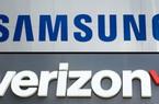 """Khi Huawei """"chết mòn"""", Samsung ký được hợp đồng 5G khủng với nhà mạng Mỹ"""