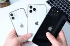 Tất tần tật những điều cần biết về iPhone 12 sắp ra mắt