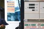 Giá dầu sẽ lại sụt giảm mạnh?