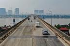 """Doanh nghiệp Mỹ """"chào hàng"""" sửa mặt cầu Thăng Long, bộ GTVT từ chối vì lý do gì?"""