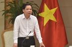 Chủ tịch tỉnh đi họp chống IUU, vì sao được Bộ trưởng Nguyễn Xuân Cường khen ngợi?