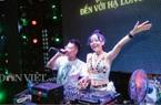Quảng Ninh mở lại dịch vụ karaoke, vũ trường, massage
