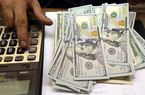 Tỷ giá ngoại tệ hôm nay 11/9: Đồng USD tăng nhẹ