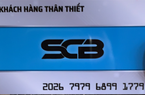 """Thêm ngân hàng """"báo động đỏ"""" về thủ đoạn mạo danh nhân viên lừa đảo mở thẻ tín dụng giả"""