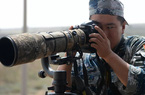 Căng thẳng Trung-Ấn: Ấn Độ cáo buộc Trung Quốc xả súng trên đường kiểm soát thực tế ở Ladakh