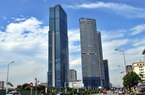 Tháp tài chính trăm tầng bỏ hoang, giấc mơ nghìn tỷ đổ vỡ