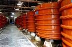 Hai hiệp hội nước mắm: Người tiêu dùng băn khoăn