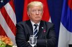 Đa số doanh nghiệp Mỹ phớt lờ lời kêu gọi rời Trung Quốc của ông Trump