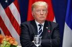 Trump 'hứa suông' với nước Mỹ?