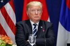 Trump chỉ trích lãnh đạo đảng Cộng hòa hậu trắng án tại Thượng viện