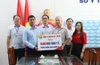 Việt – Úc chung tay phòng chống dịch Covid-19