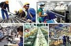 Làn sóng Covid-19 lần 2, chỉ số sản xuất công nghiệp thấp nhất trong nhiều năm