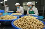 """""""Cánh cửa"""" cho nông sản Việt Nam vào thị trường Liên minh châu Âu"""