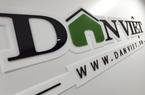 Báo NTNN/Dân Việt tuyển dụng biên tập viên, phóng viên và nhân viên kinh doanh