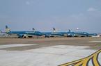 Đường băng hơn 2.000 tỷ đồng tại Sân bay Quốc tế Tân Sơn Nhất được khai thác sau 6 tháng nâng cấp