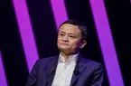 """Tỷ phú Jack Ma """"bốc hơi"""" khối tài sản khủng vì vạ miệng"""