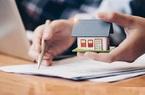 Vợ bán nhà không cần sự đồng ý của chồng có được không?