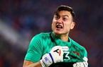 Nhà báo Nhật Bản tin Văn Lâm đủ sức bắt chính tại AFC Champions League
