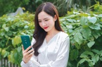 Điện thoại Vsmart Aris phiên bản mới của tỷ phú Phạm Nhật Vượng có gì đáng mua?