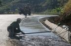 Sơn La: Khơi dậy sức dân xây dựng nông thôn mới