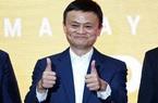 """Truyền thông nước ngoài phát hiện tỷ phú Trung Quốc Jack Ma """"mất tích"""""""