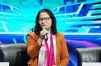 Giám đốc Học viện Nông nghiệp Việt Nam nói gì về cơ hội khởi nghiệp của sinh viên?