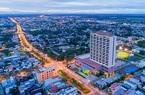 Năm 2020, Quảng Nam tổng thu ngân sách đạt 23.682 tỷ đồng