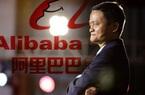 Dấu hỏi về số phận Jack Ma và mối đe dọa mới với ngành công nghệ Trung Quốc