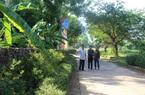 Lương Sơn: Nhiều giải pháp xây dựng đường giao thông nông thôn