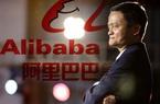 Mất lòng Bắc Kinh, Jack Ma bị loại khỏi danh sách nhà lãnh đạo doanh nhân Trung Quốc