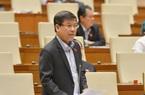 Ông Lê Minh Trí: Ra tòa Kiểm sát viên nói mạnh về Chủ tịch tỉnh, chắc mai mốt không xin đất, xin trụ sở được