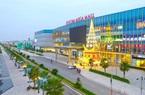 Giao thông đồng bộ - chìa khoá đưa Vinhomes Ocean Park thành đô thị hạt nhân Hà Nội