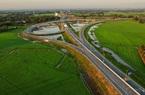 Khánh thành tuyến Lộ Tẻ - Rạch Sỏi: Thúc đẩy phát triển kinh tế - xã hội và kết nối giao thông khu vực ĐBSCL