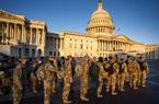 Chuyên gia đánh giá khả năng xảy ra âm mưu đảo chính ở Mỹ