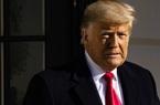 Hạ viện Mỹ họp, bỏ phiếu luận tội Trump