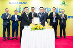 Nam A Bank – ngân hàng Việt đầu tiên liên kết cùng ví điện tử AppotaPay