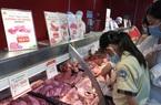 Nghịch lý: Giá thịt heo ngoài chợ tăng cao, siêu thị giảm tới 30.000 đồng/ký