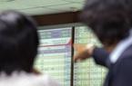 VN-Index đạt ngưỡng tâm lý 1.200 điểm và nỗi lo thị trường điều chỉnh