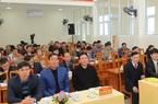 Bí thư Tỉnh ủy Thanh Hóa Đỗ Trọng Hưng: Hội Nông dân tỉnh phải là chỗ dựa tin cậy của nông dân xứ Thanh