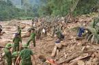 Từ đợt lũ lụt ở miền Trung: Ngoài Thủy Tiên làm từ thiện, còn những hy sinh thầm lặng