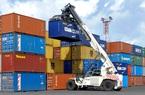 """Tình trạng container rỗng """"đội giá"""" gấp 10 lần sẽ còn kéo dài đến quý II/2021"""