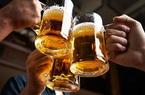 Người Việt giảm ăn nhậu, ngành bia bốc hơi nghìn tỷ
